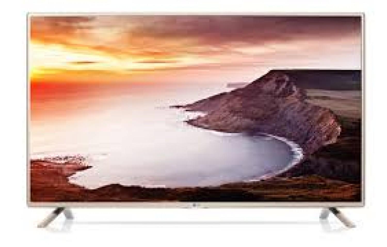 MONITOR LG ES TV LED 32 32LF565B