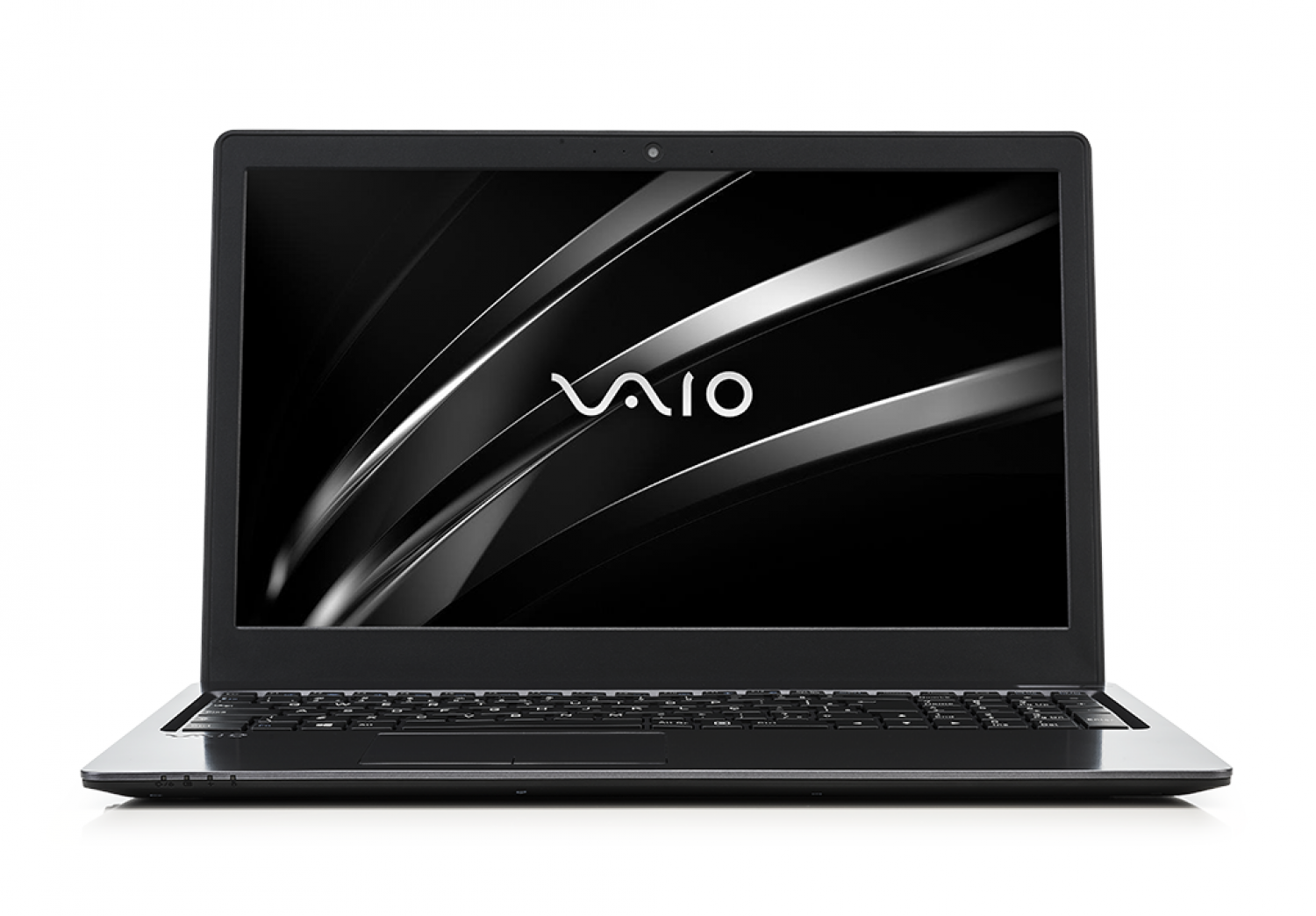 NOTEBOOK VAIO FIT 15S I5-7200U 8GB 1TB BLACK