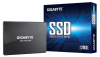 DISCO SSD GIGABYTE 120GB
