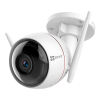 CAMARA EZVIZ BY HIKVISION EXT C3HUSKY AIR WIFI
