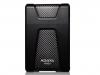 DISCO EXTERNO ADATA HD680 1 TB 3.1 BLACK