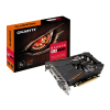 PLACA DE VIDEO GIGABYTE RX550 D5 2G