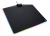 MOUSE PAD CORSAIR MM800 RGB POLARIS