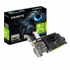 PLACA DE VIDEO GIGABYTE GEFORCE GT 710 VGA 2GB DDR5